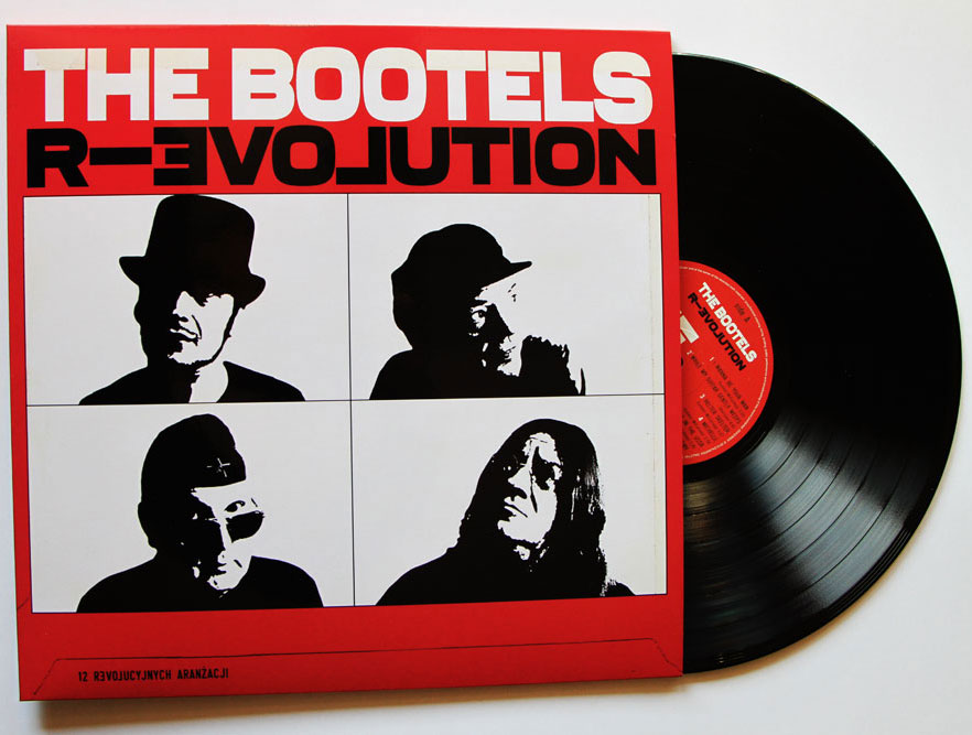 the-bootels-revolution-vinyl