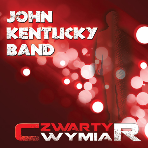 John Kentucky Band